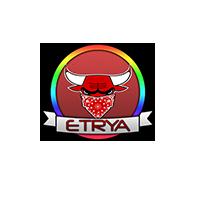 eTrya
